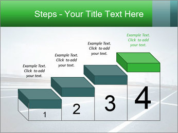 New Freeway PowerPoint Template - Slide 64