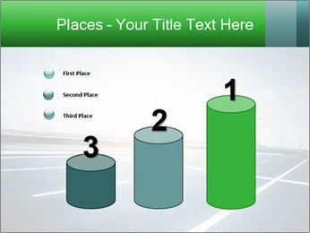 New Freeway PowerPoint Template - Slide 65