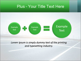 New Freeway PowerPoint Template - Slide 75