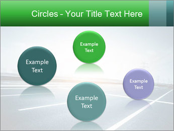 New Freeway PowerPoint Template - Slide 77