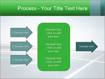 New Freeway PowerPoint Template - Slide 85