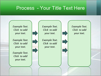 New Freeway PowerPoint Template - Slide 86