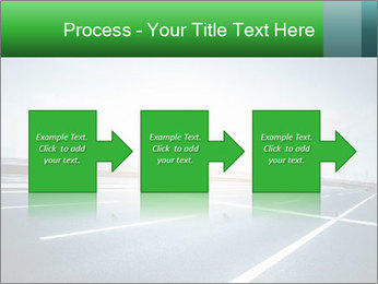 New Freeway PowerPoint Template - Slide 88