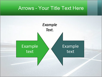 New Freeway PowerPoint Template - Slide 90