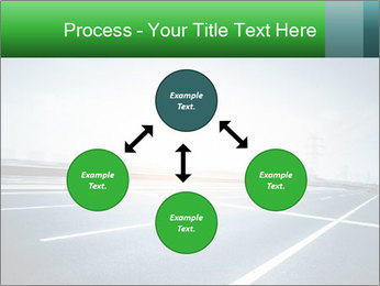 New Freeway PowerPoint Template - Slide 91