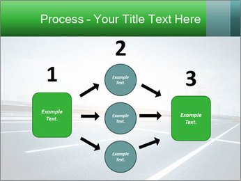 New Freeway PowerPoint Template - Slide 92