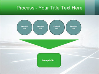 New Freeway PowerPoint Template - Slide 93