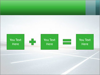 New Freeway PowerPoint Template - Slide 95