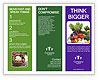 0000091015 Brochure Templates