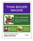 0000091015 Poster Template