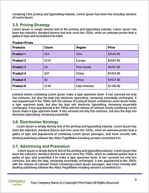 0000091015 Word Template - Page 9
