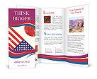 0000091016 Brochure Templates