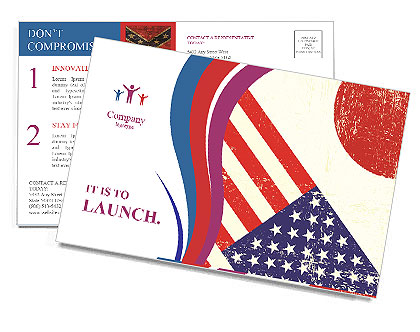0000091016 Postcard Templates