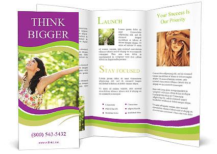 0000091017 Brochure Template