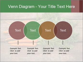Organic Carrots PowerPoint Templates - Slide 32