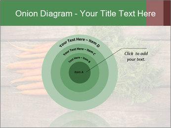 Organic Carrots PowerPoint Templates - Slide 61