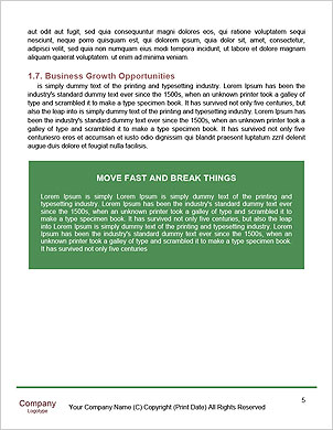 0000091018 Word Template - Page 5