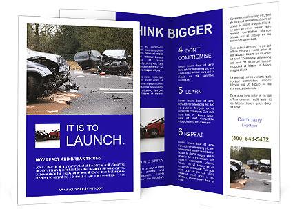0000091020 Brochure Templates