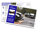 0000091020 Postcard Templates