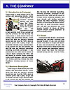 0000091020 Word Templates - Page 3