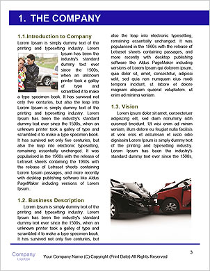 0000091020 Word Template - Page 3