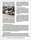 0000091020 Word Templates - Page 4