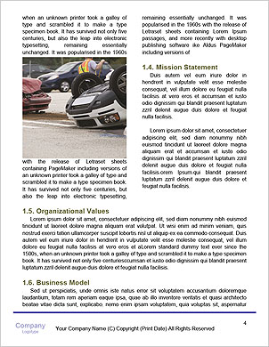0000091020 Word Template - Page 4