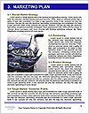 0000091020 Word Templates - Page 8
