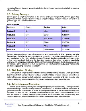 0000091020 Word Template - Page 9