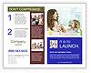 0000091021 Brochure Template