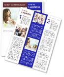 0000091021 Newsletter Template