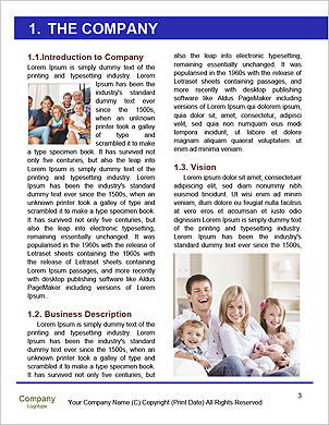 0000091021 Word Template - Page 3