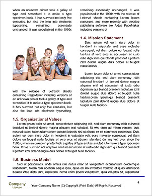 0000091021 Word Template - Page 4