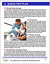 0000091021 Word Template - Page 8
