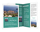 0000091022 Brochure Template