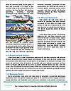 0000091022 Word Template - Page 4