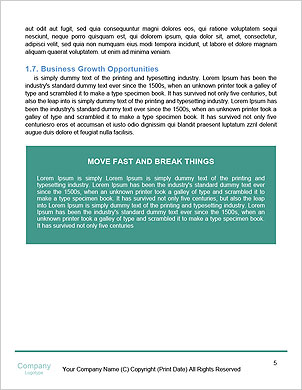 0000091022 Word Template - Page 5