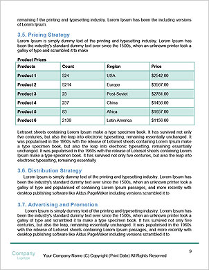 0000091022 Word Template - Page 9