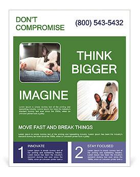 0000091023 Flyer Template