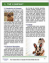 0000091023 Word Template - Page 3