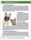 0000091023 Word Template - Page 8