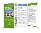 0000091024 Brochure Template