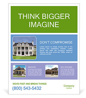 0000091024 Poster Template