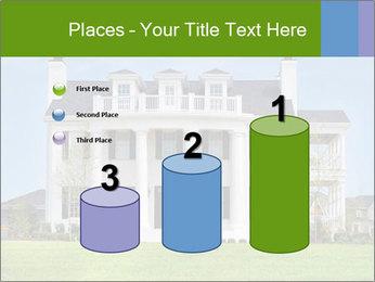 Huge White House PowerPoint Template - Slide 65