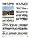 0000091024 Word Template - Page 4
