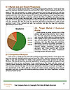 0000091025 Word Template - Page 7
