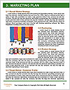 0000091025 Word Template - Page 8