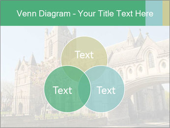 Historical Tower PowerPoint Template - Slide 33