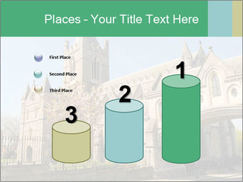 Historical Tower PowerPoint Template - Slide 65