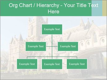 Historical Tower PowerPoint Template - Slide 66